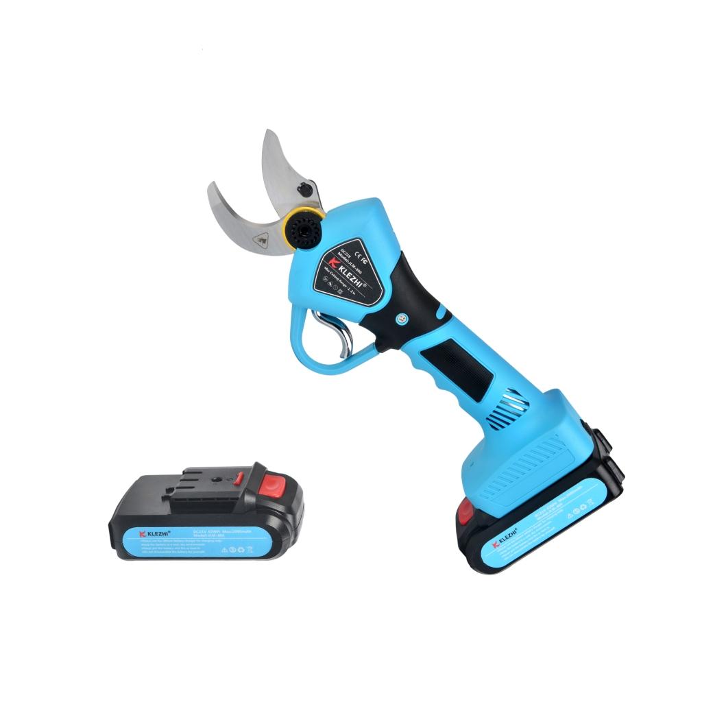 alpha-ene.co.jp Mowers & Outdoor Power Tools Patio, Lawn & Garden ...